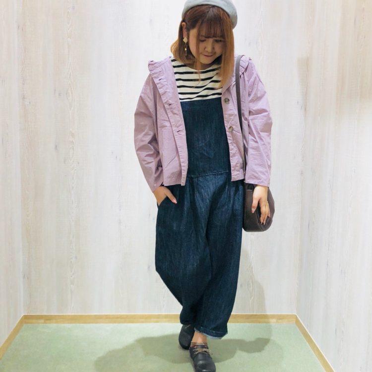 20190301迫川ブログ_190228_0003