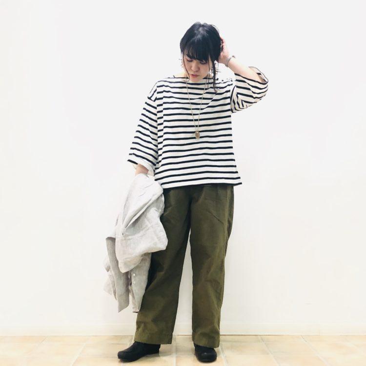 IMG_9792