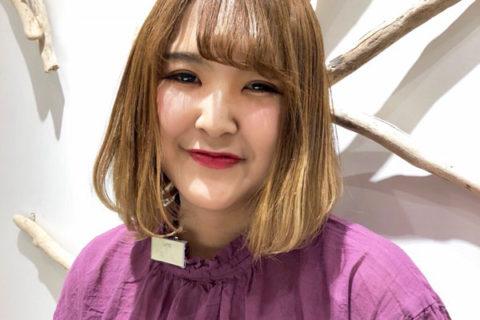 迫川明日香