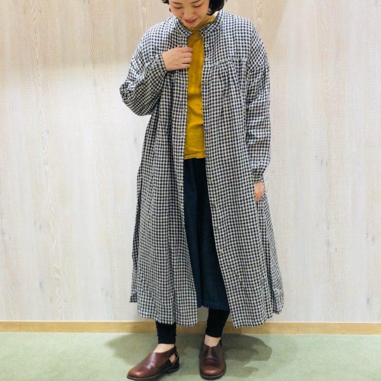190318田中ブログ_190316_0001