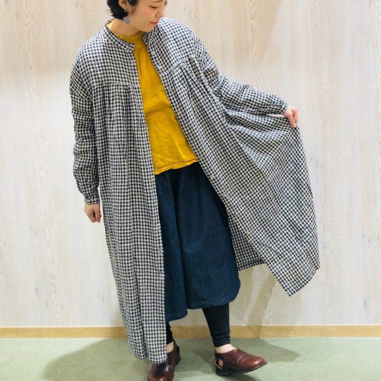 190318田中ブログ_190316_0002