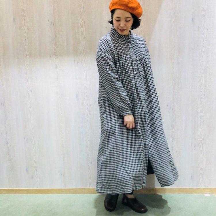 190318田中ブログ_190316_0008