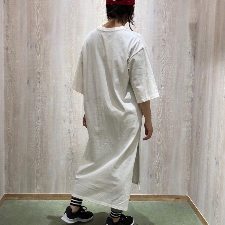 20190304秋葉_190303_0006