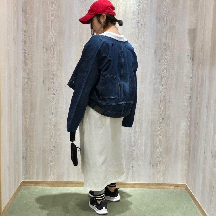 20190304秋葉_190303_0013