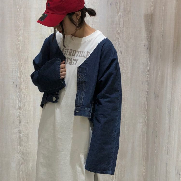 20190304秋葉_190303_0015