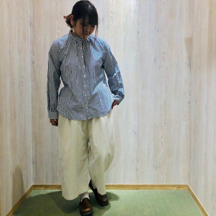 20190307迫川_190306_0015