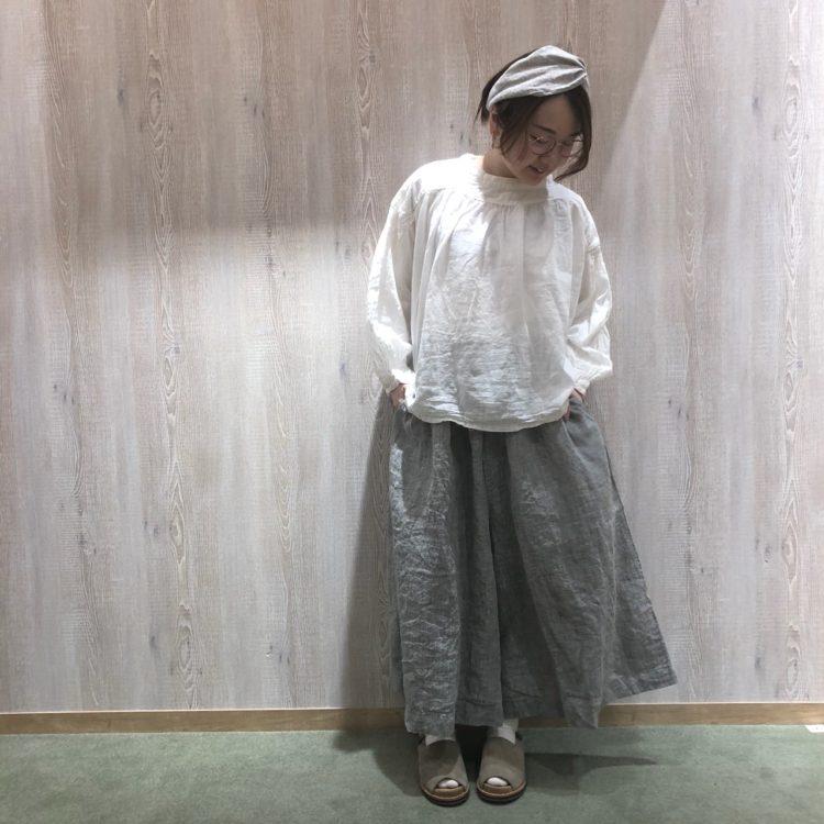 20190308blog_190308_0010