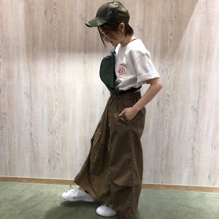 20190311blog_190311_0008