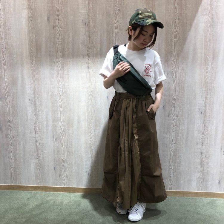 20190311blog_190311_0010