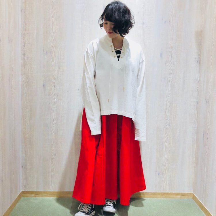 20190313田中ブログ_190311_0001