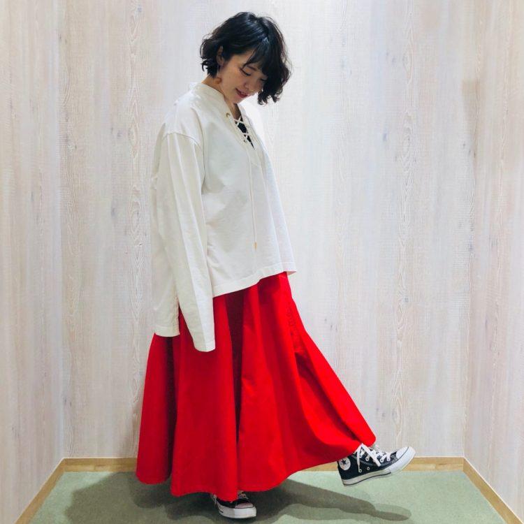 20190313田中ブログ_190311_0002