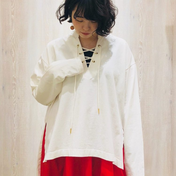 20190313田中ブログ_190311_0004