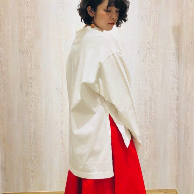 20190313田中ブログ_190311_0005