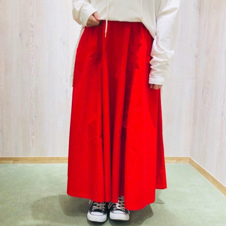 20190313田中ブログ_190311_0007
