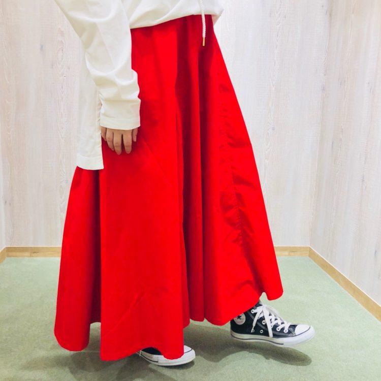 20190313田中ブログ_190311_0009