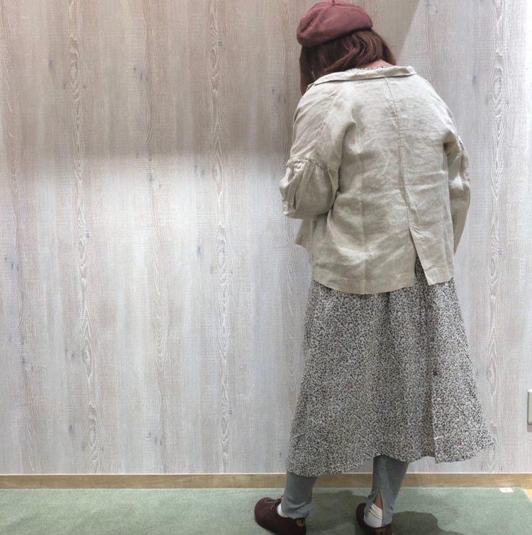20190314b北さん_190314_0015