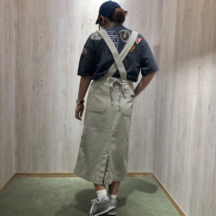 20190321 迫川 ブログ_190320_0006