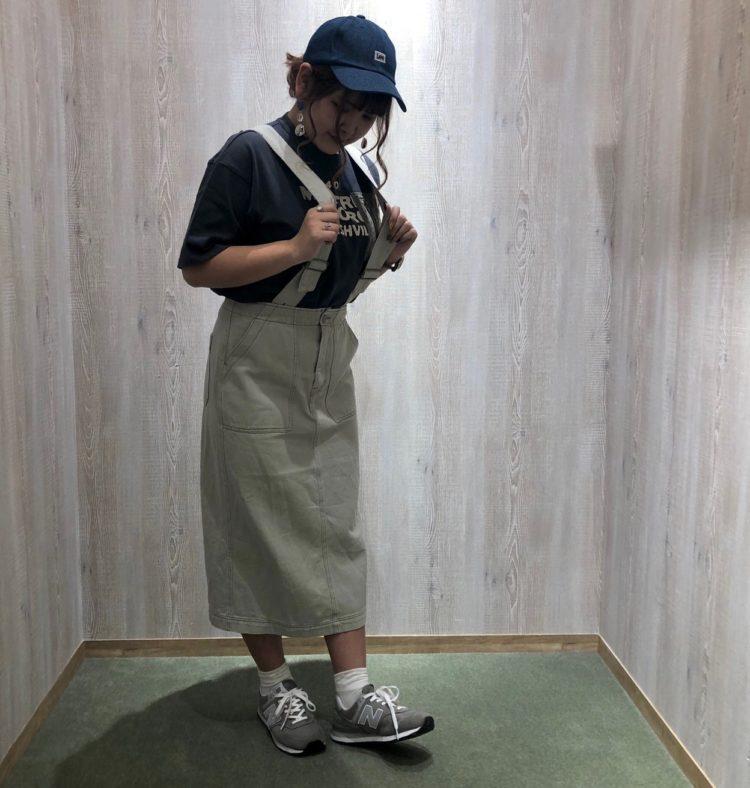20190321 迫川 ブログ_190320_0007