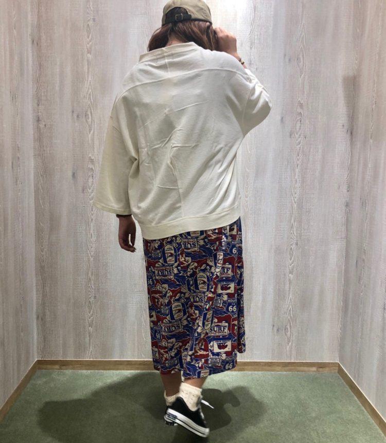 20190328迫川ブログ_190327_0002