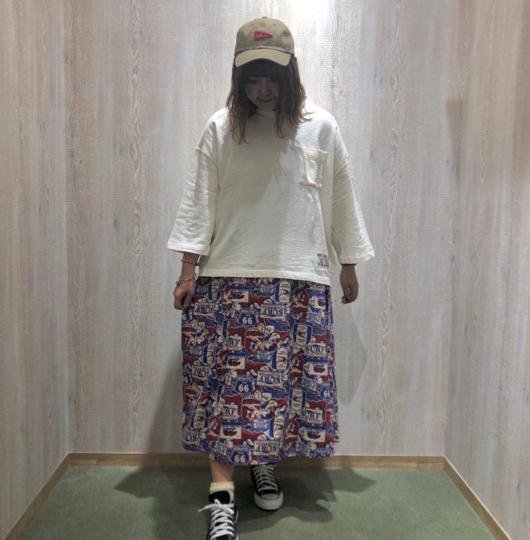 20190328迫川ブログ_190327_0004