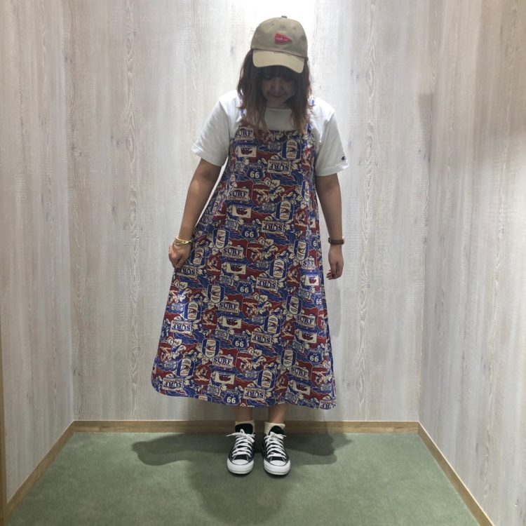 20190328迫川ブログ_190327_0009