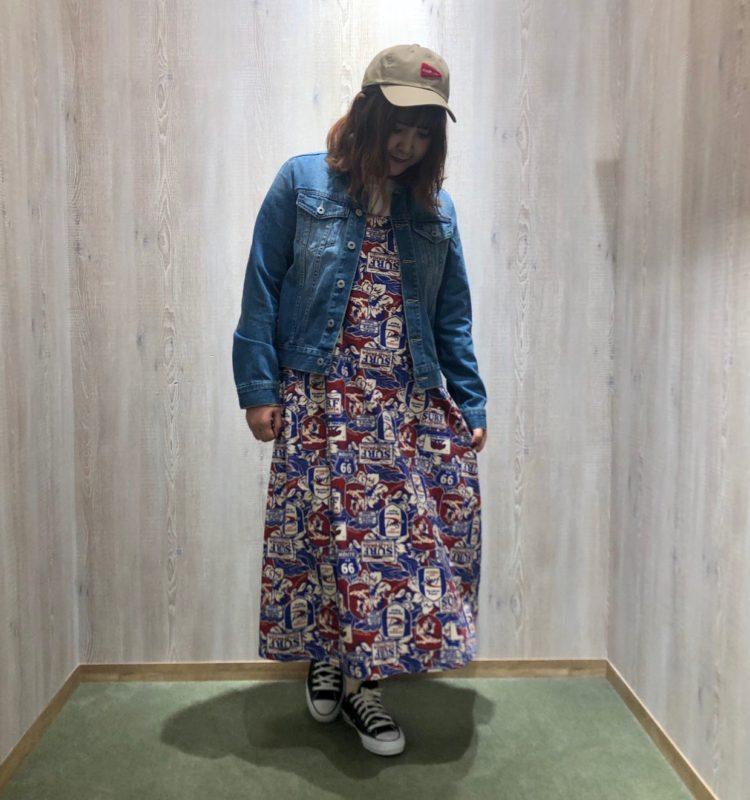 20190328迫川ブログ_190327_0013