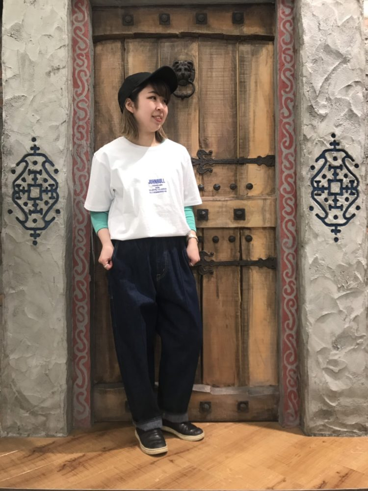 S__28721189