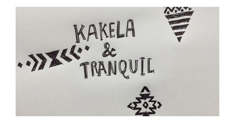 kakela-page-011