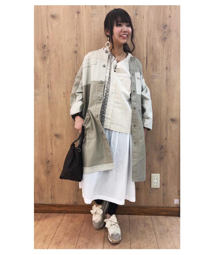 style-001
