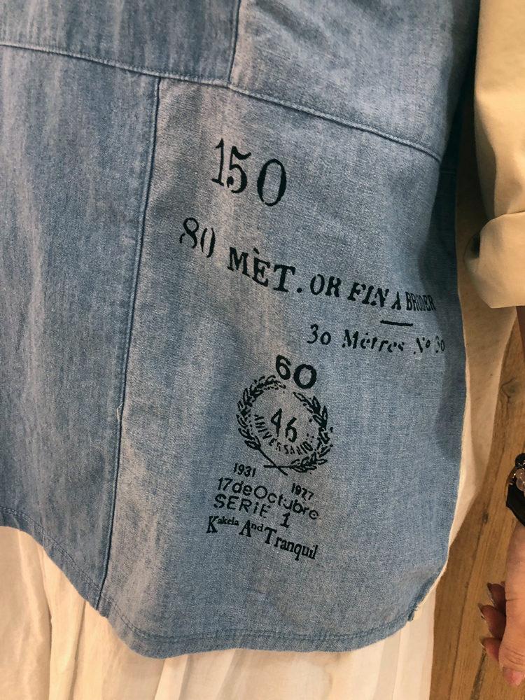 style-002-2