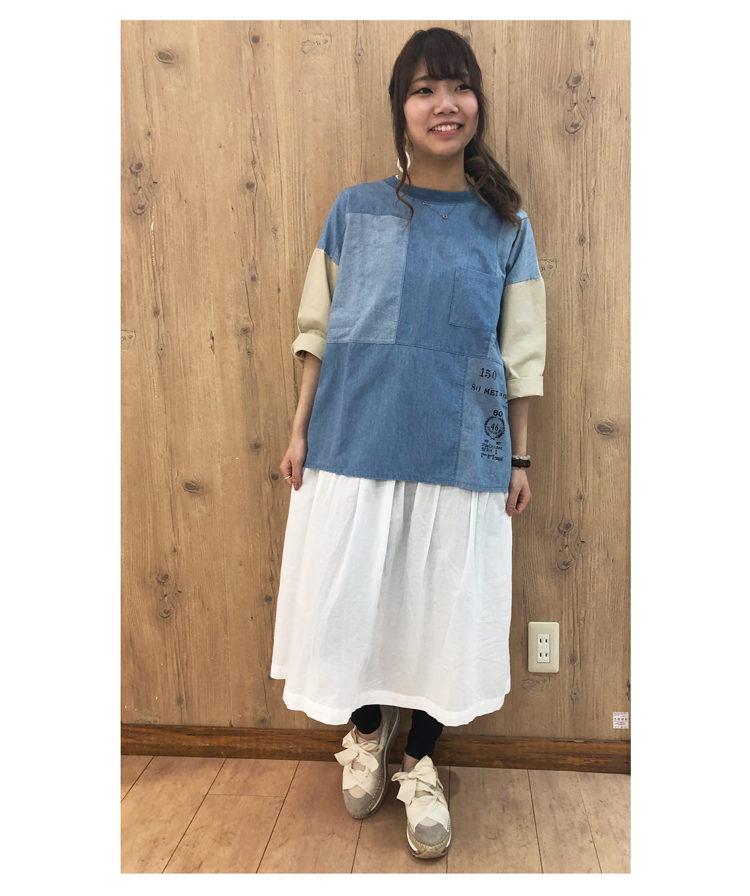 style-002