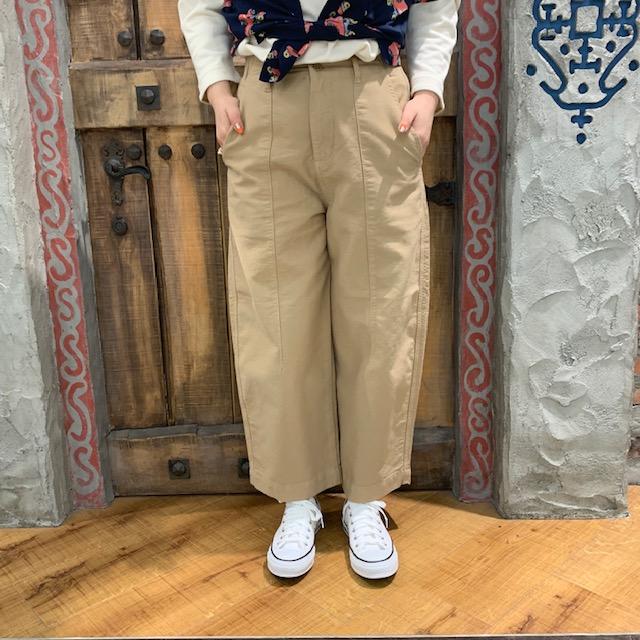 PT正面01