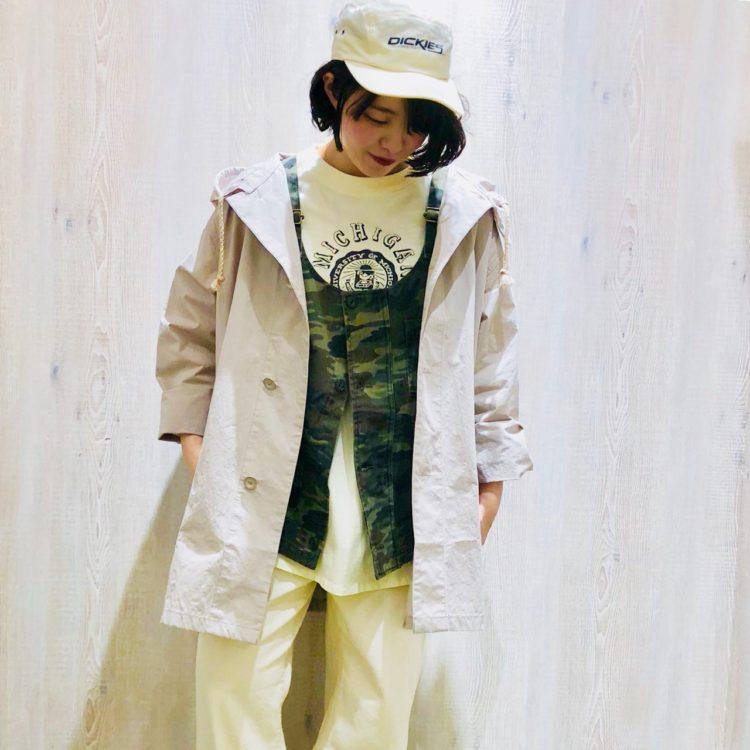 20190402田中ブログ_190402_0002