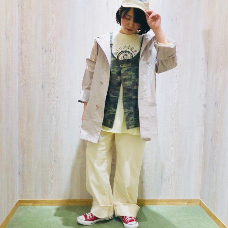 20190402田中ブログ_190402_0003