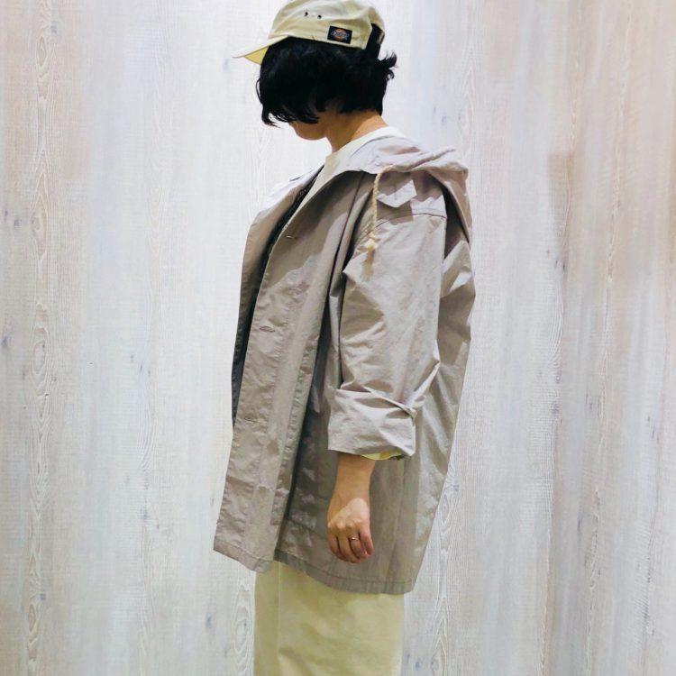 20190402田中ブログ_190402_0004