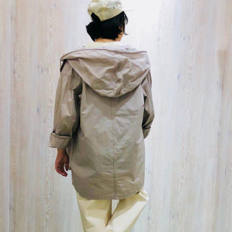 20190402田中ブログ_190402_0005