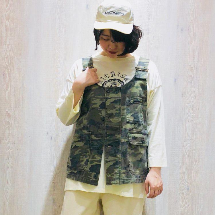 20190402田中ブログ_190402_0006