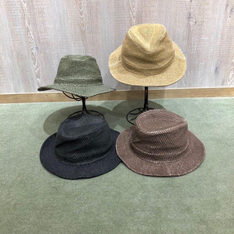 20190406迫川ブログ_190405_0002 - コピー