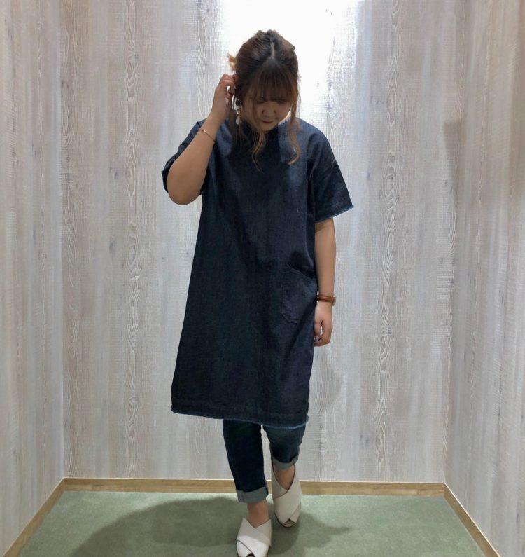 20190406迫川ブログ_190405_0015 - コピー