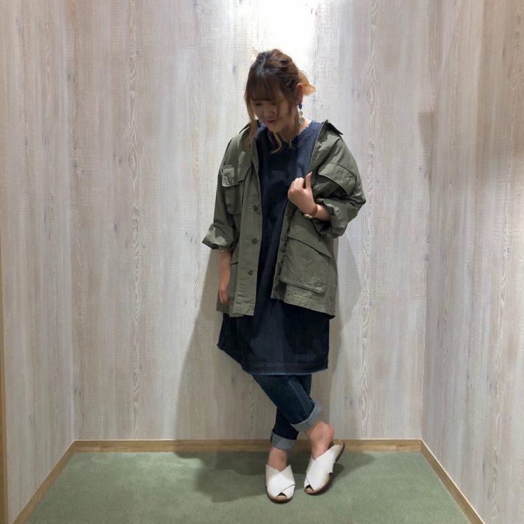 20190406迫川ブログ_190405_0018 - コピー