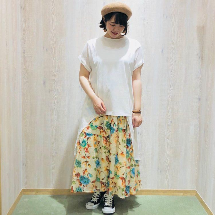 20190411田中_190413_0016