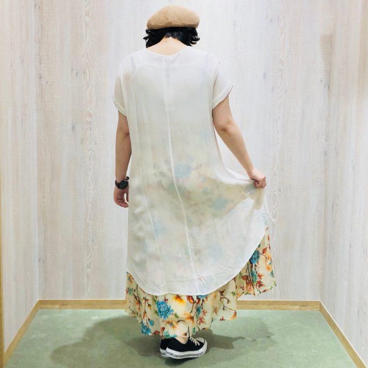 20190411田中_190413_0018