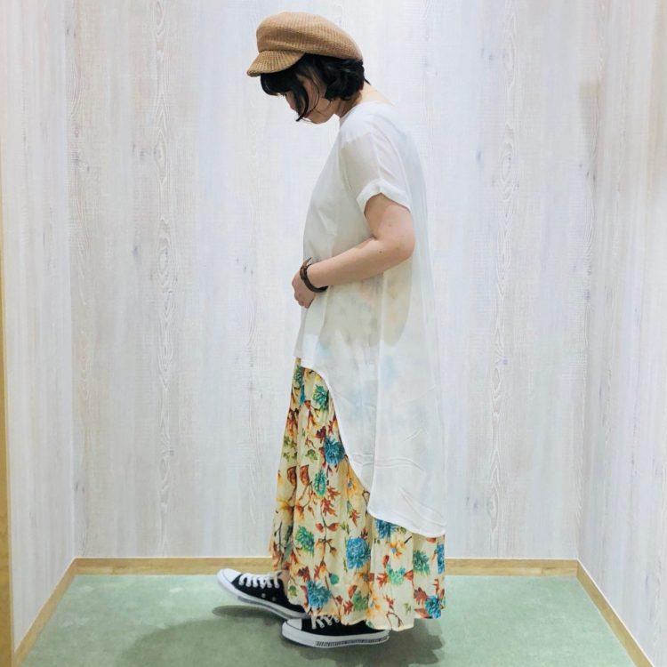 20190411田中_190413_0019