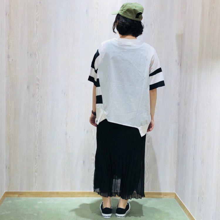 20190411田中_190413_0021