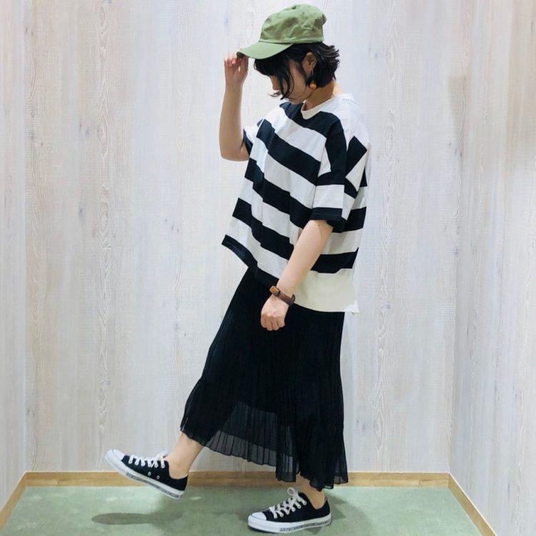 20190411田中_190413_0022