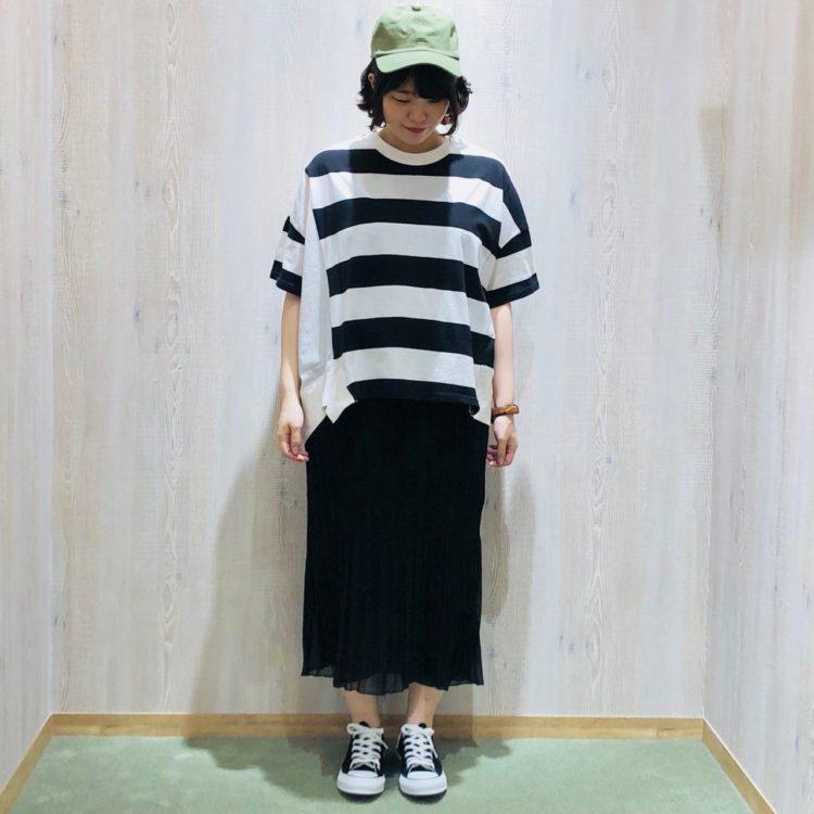 20190411田中_190413_0023