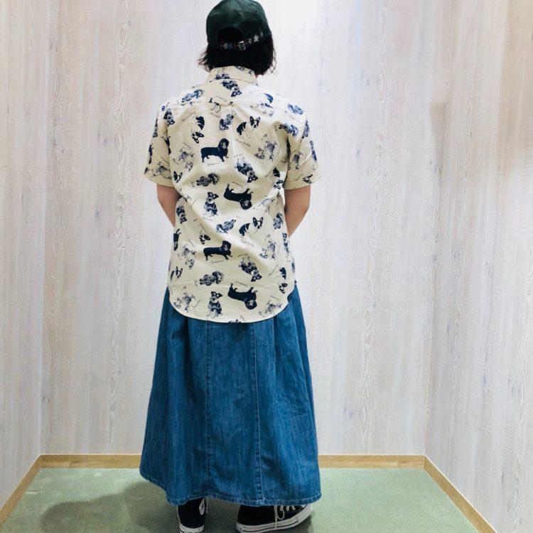 20190418田中_190418_0026