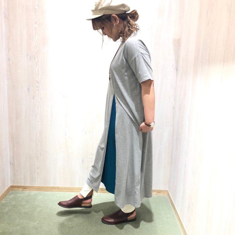 20190421迫川ブログ_190421_0011