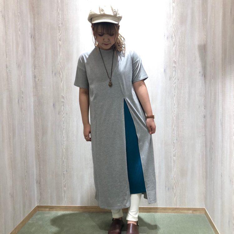 20190421迫川ブログ_190421_0012