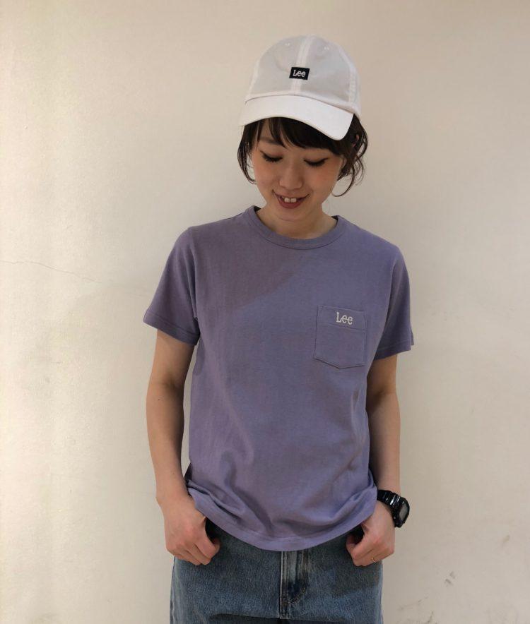 IMG-4417